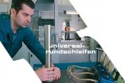 Universal-Rundschleifen